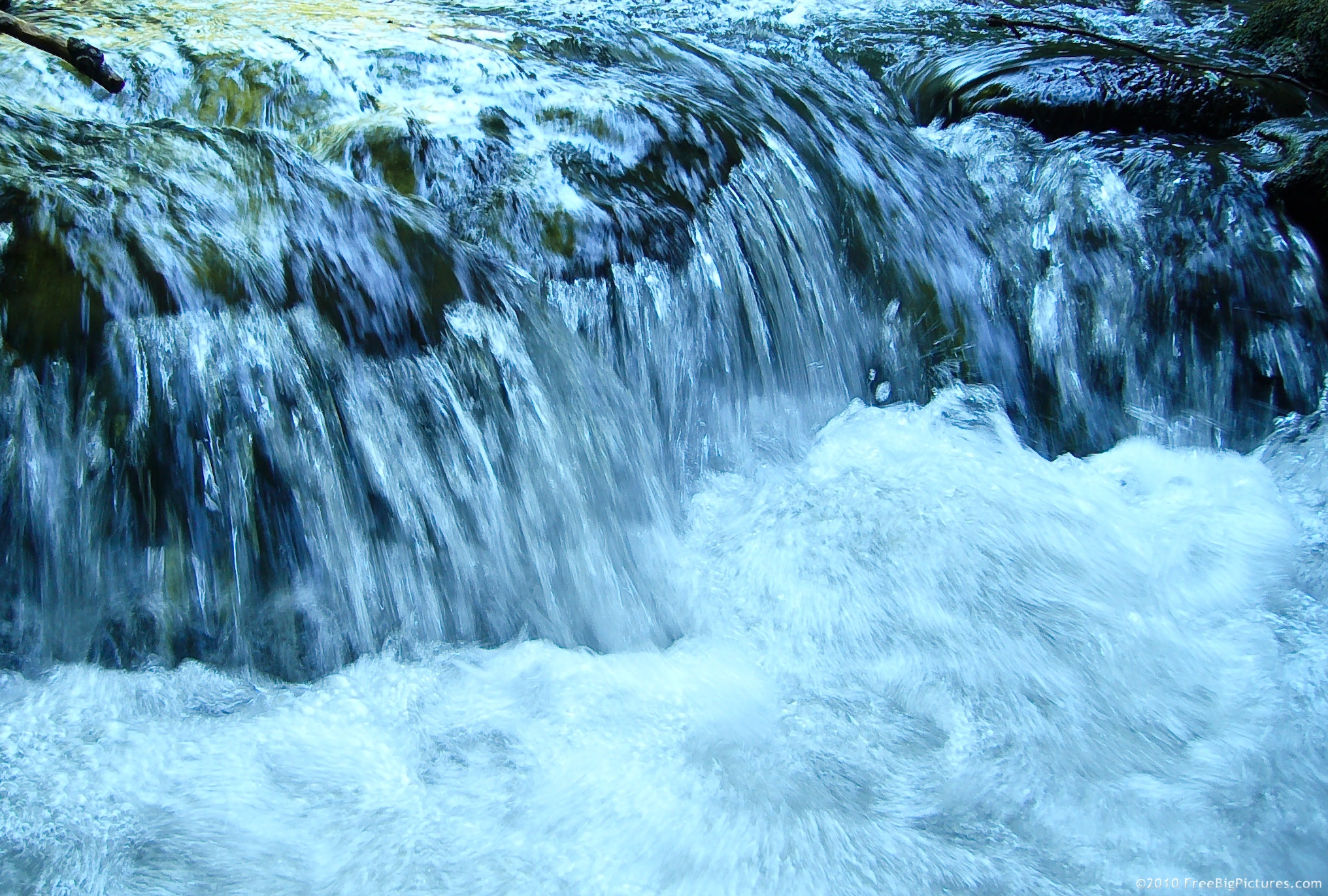 Sewer backup or overflow: Do You Know the Difference? - Associated ...