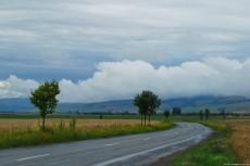 Storm Road